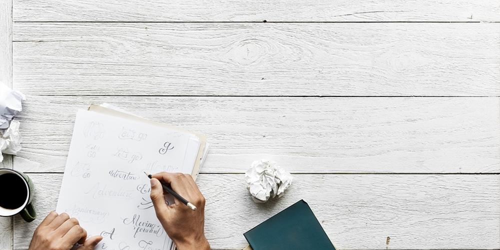 8 Frases De Motivação No Trabalho Curtas Meu Projeto